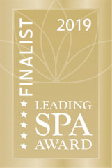 Leading SPA 2019 Finalist